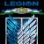 Ларго (largo-84)