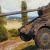 Panar EBR 75 fl 10 (tank_macter456)