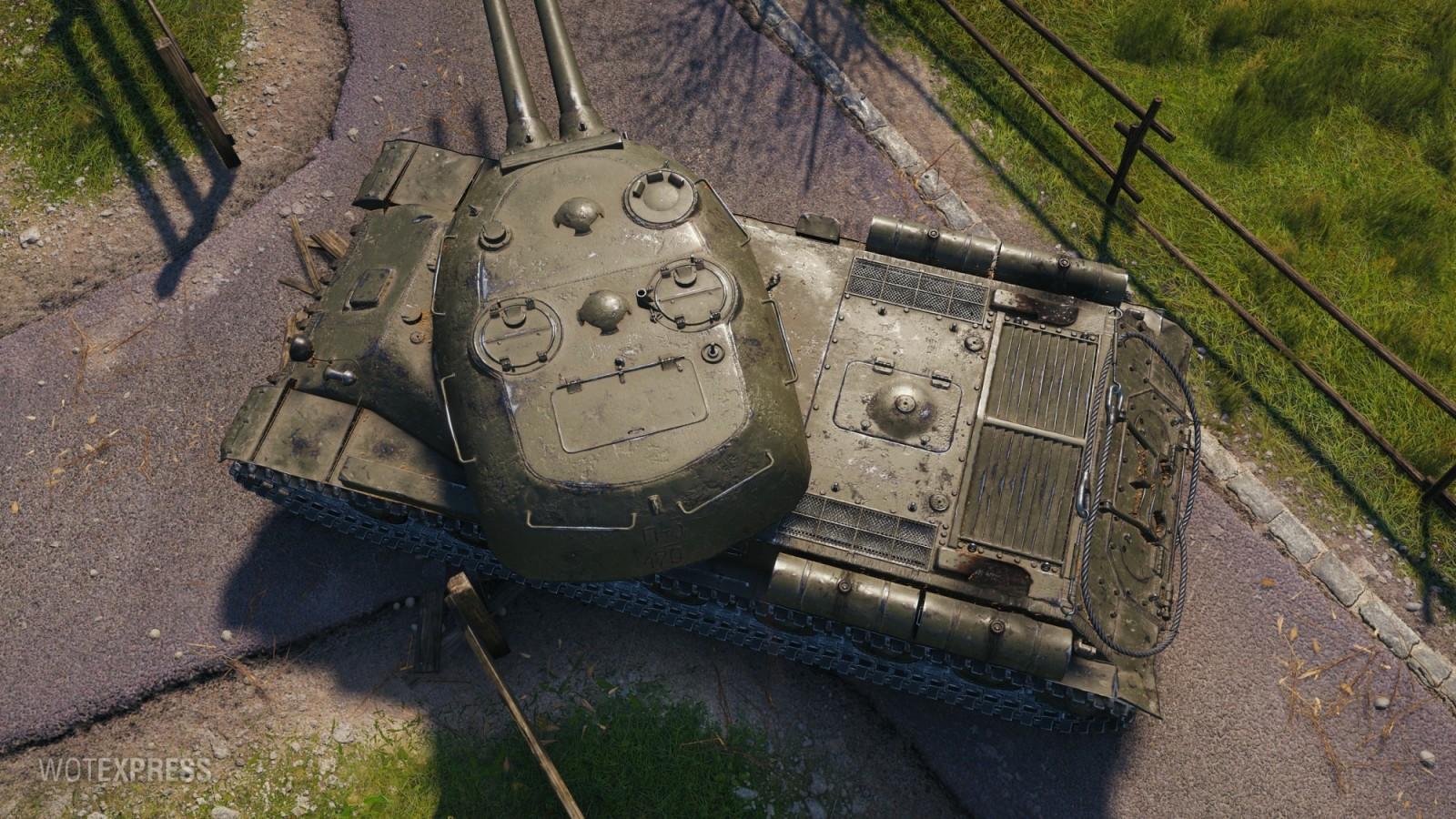 башня танка картинки вечеринки британские колледжи