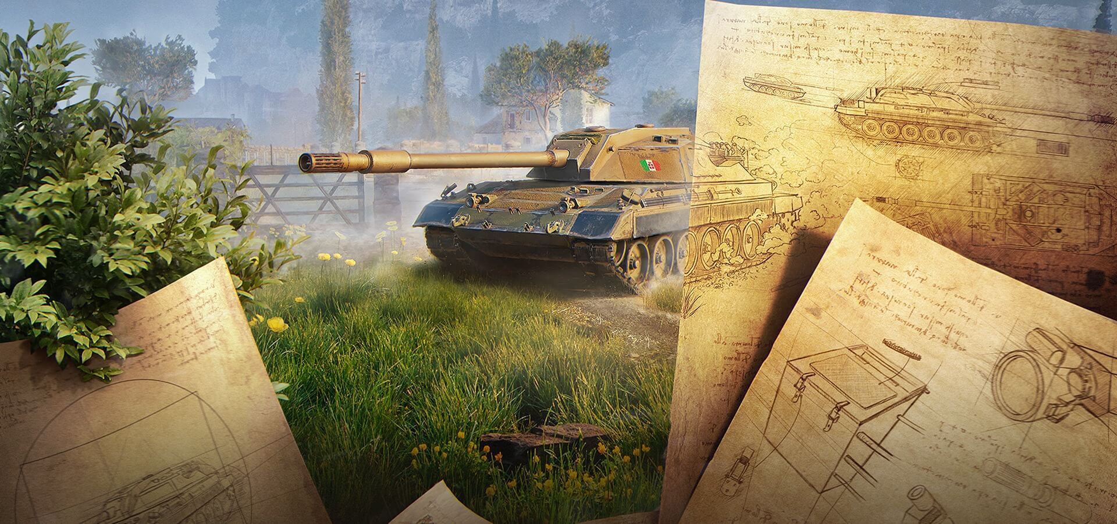 На каких танках играть на глобальной карте вегас казино игровые автоматы