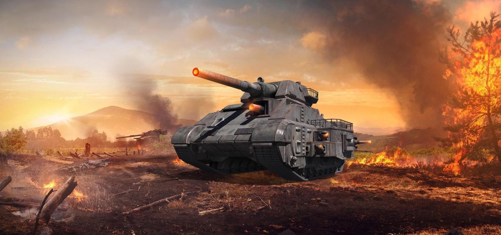 вопросы картинка левиафана из танков доплыл берега