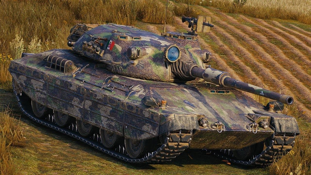 World of tanks в бой на голосование [PUNIQRANDLINE-(au-dating-names.txt) 31