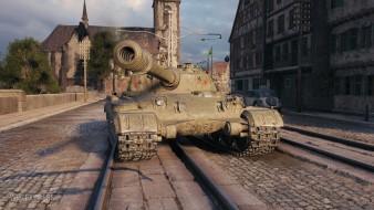 World of Tanks oyununda Savaş Modu 2020-2021