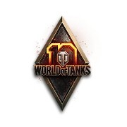 On Yıllık Tank Dünyası Madalyaları