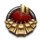 World of Tanks oyununda 7x7 Scram özel modu