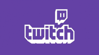 Стримеров World of Tanks банят на Twitch